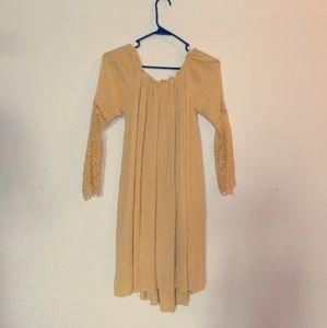 j Dresses - Dress